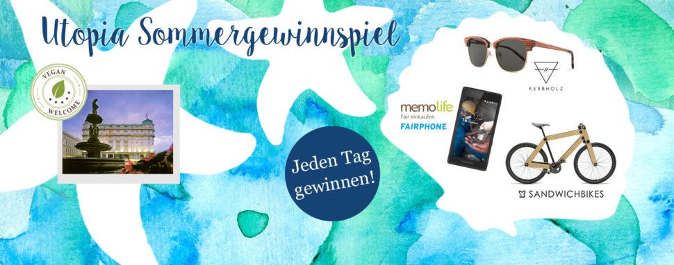 Https www.unicum.de gewinnspiel