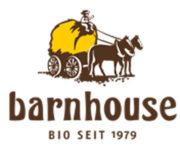 Barnhouse Logo