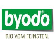 Bio Nudeln Byodo