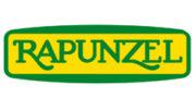 Rapunzel Palmöl-Forum Logo