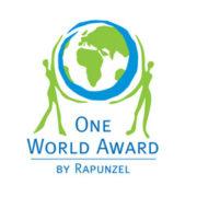 Rapunzel Vorbild Projekt Töpfer Award