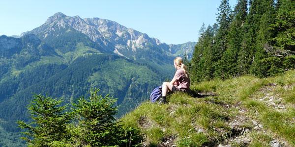 Wikinger Reisen nachhaltig reisen Urlaub