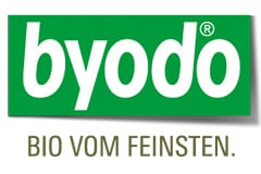 Byodo Logo