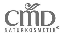 CMD Naturkosmetik vegane Pflegeprodukte Rabatt