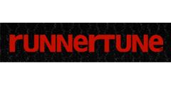 Runnertune Logo