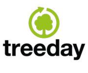 Treeday Index nachhaltige hotels top 10