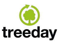 Kontakt Treeday