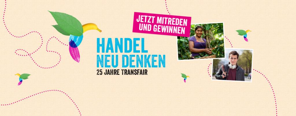 fairtrade-handel neu denken