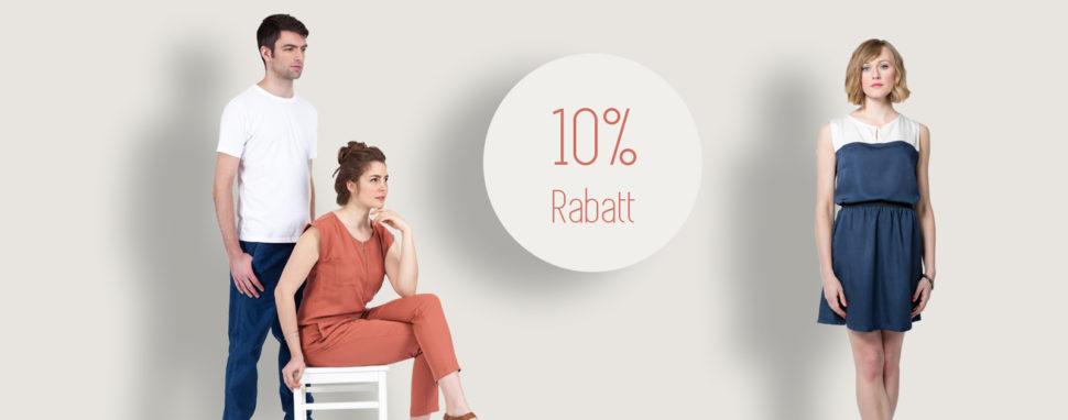 loveco nachhaltige Mode online vegane Mode Rabatt öko fair Berlin