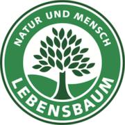 Grillen / Gewürze / Lebensbaum / Grill Gewürze / Demeter Qualität / Grill-Würzmischung