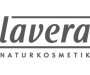 lavera Hydro Effect Serie - jetzt gratis testen!