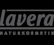 Produkttest Lavera basis sensitiv Q10 Gesichtspflege