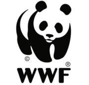 wwf umweltschutz biologische vielfalt