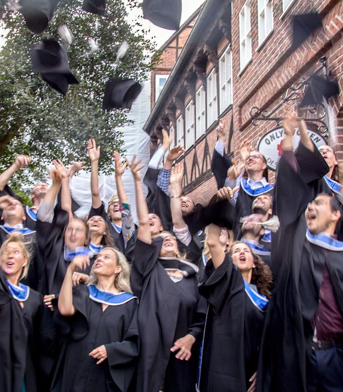 sustainability master bachelor nachhaltigkeit studieren