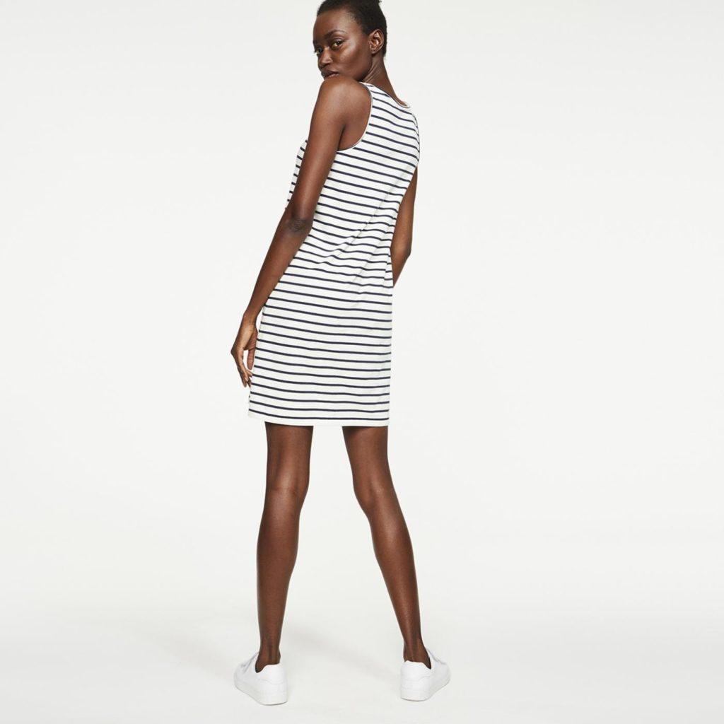 Kleid 20% Rabatt