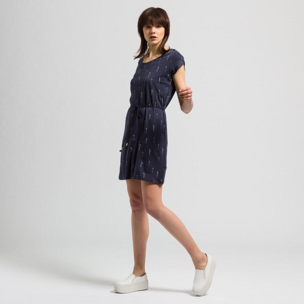 Kleid 20 % Rabatt