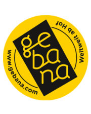 Gebana – Weltweit ab Hof