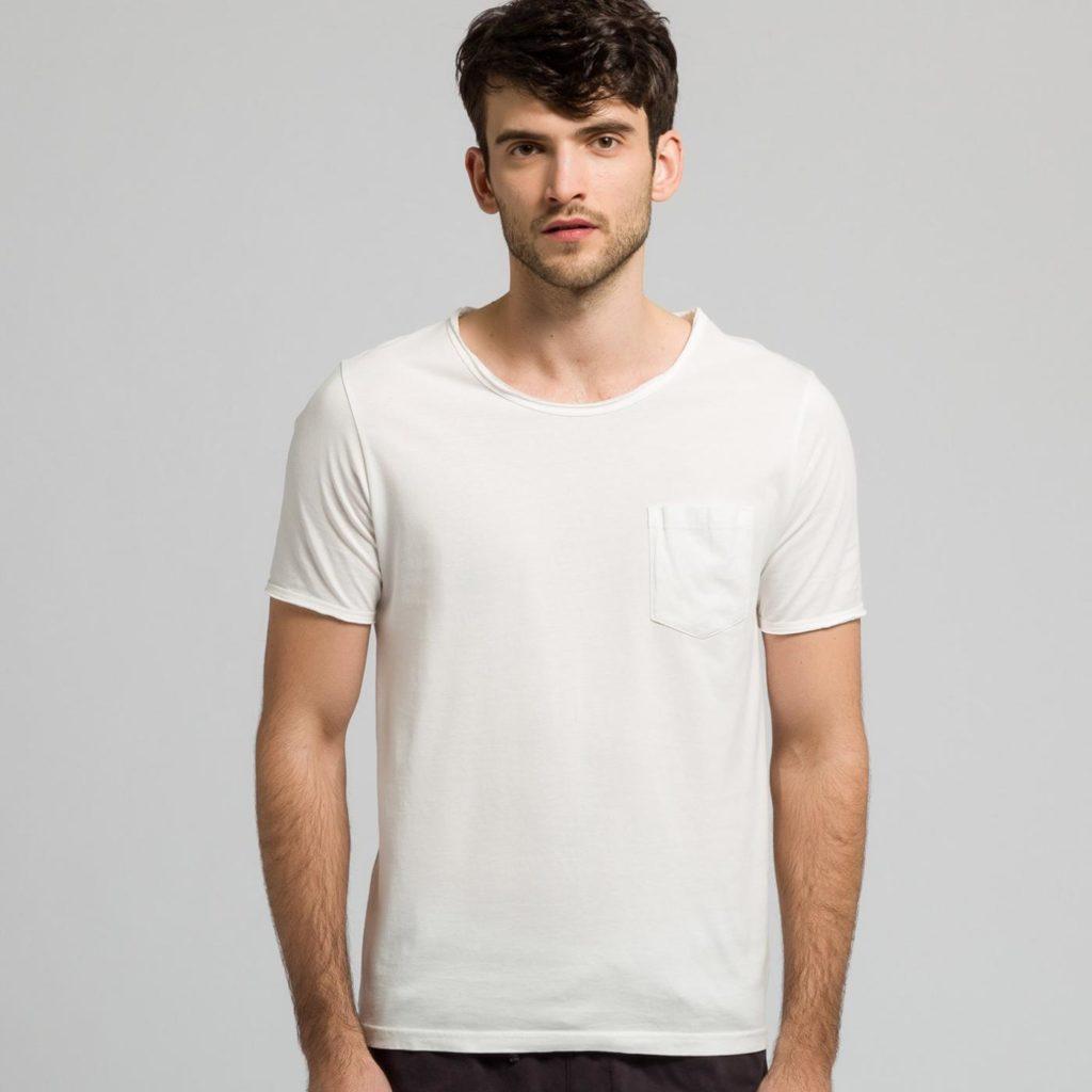 T-Shirt Männer 20 % Rabatt