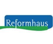 Logo von Reformhaus