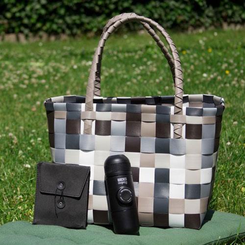 gewinnspiel f r ein picknick in der natur jetzt tolle preise gewinnen. Black Bedroom Furniture Sets. Home Design Ideas