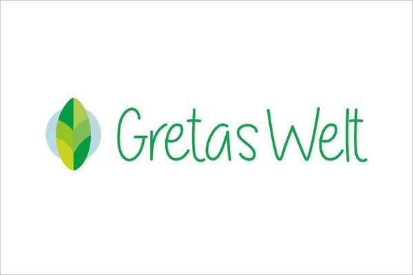 Gretas Welt