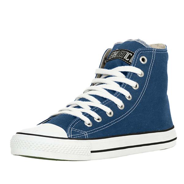 Ethletic Sneaker bei memolife