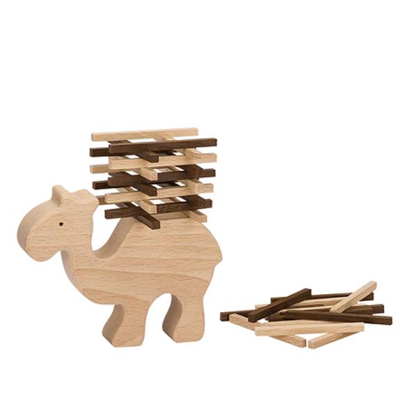 Holzspielzeug bei memolife online bestellen