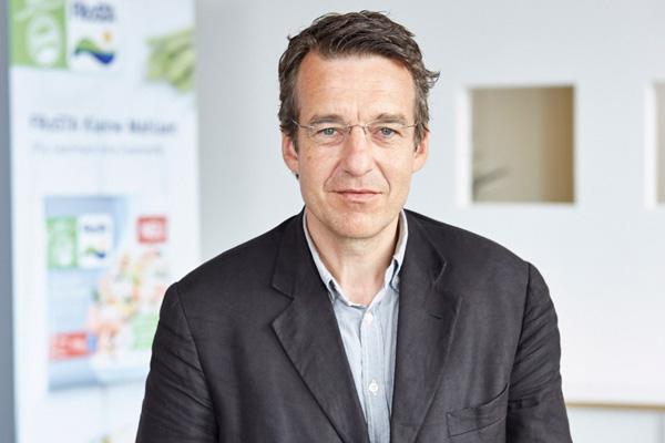 avesco financial services nachhaltiger fonds sustainable hidden champions nachhaltig investieren