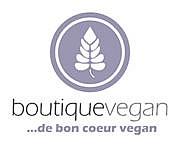 boutique vegan tierversuchsfrei green lifestyle