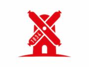 Logo Rügenwalder