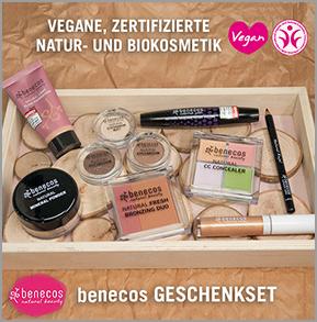 vegane Produkte zum internationalen vegan Tag gewinnen World vegan Day
