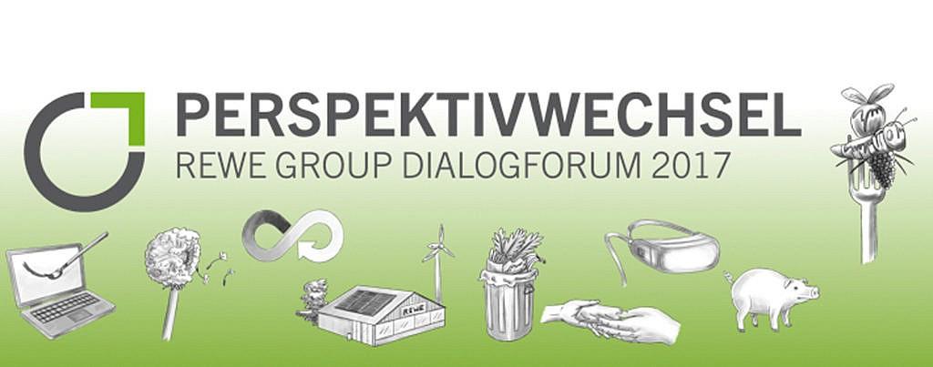 Dialogforum 2017