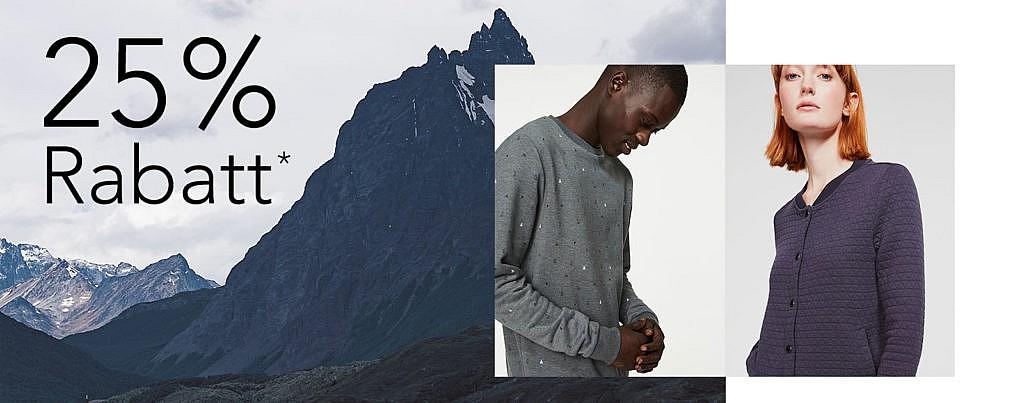 pullover sweatshirts hoodie strickjacke armedangels rabatt nachhaltige mode fair fashion