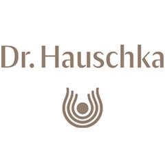 Mit Dr. Hauschka im Utopia Adventskalender tolles Produktset gewinnen