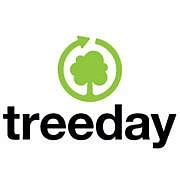 Wochenende in Wien gewinnen mit Treeday