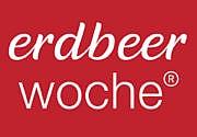 Erdbeerwoche GmbH -