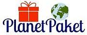 PlanetPaket