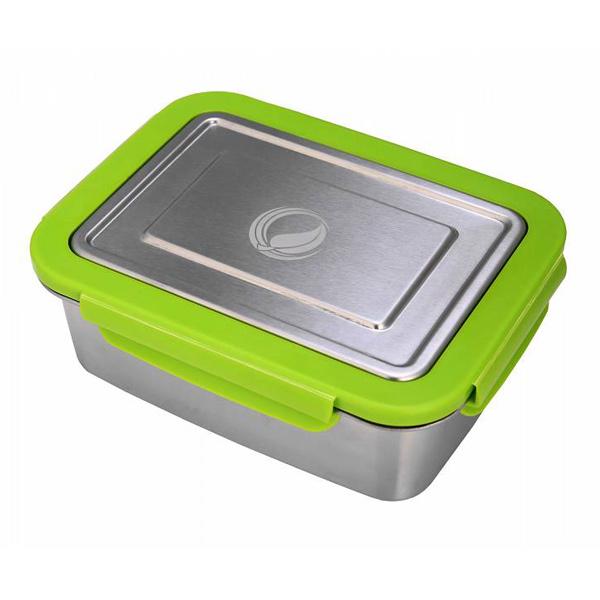15 rabatt auf nachhaltige trinkflaschen und lunchboxen von ecotanka. Black Bedroom Furniture Sets. Home Design Ideas