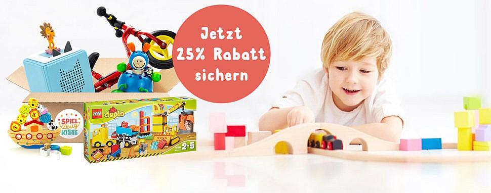 Spielzeug leihen statt kaufen mit meine Spielzeugkiste