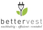 bettervest - nachhaltige Investitionen