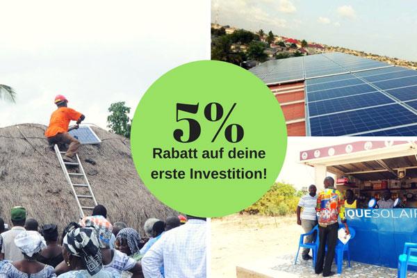 bettervest grün investieren nachhaltig