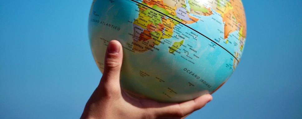 Grün investieren und Klimawandel fördern mit bettervest