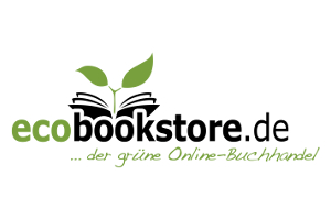 Kontakt ecobookstore