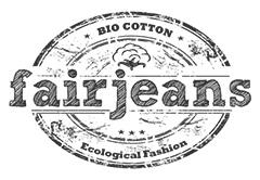 fairjeans Logo