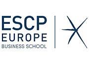 nachhaltig Studieren an der ESCP Europe