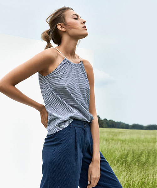 Fair Fashion von Lanius jetzt mit Rabatt