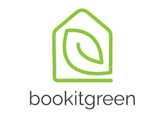 bookitgreen logo