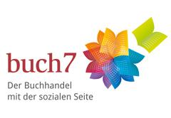 buch7.de – der soziale Onlinebuchhandel