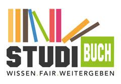 studibuch - gebrauchte Fachliteratur kaufen und verkaufen
