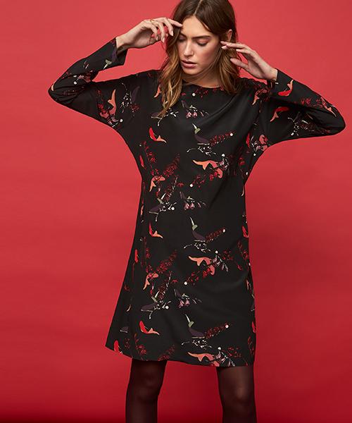 fair fashion von LANIUS mit Rabatt